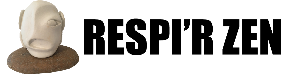 Logo Logo Logo Logo Logo. Magnétisme · Voyance · Témoignages · Hypnose ... 2beeb061a9cf